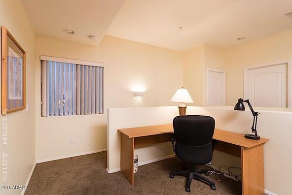 9070 E. Gary Rd., Scottsdale, AZ 85260 Photo 19