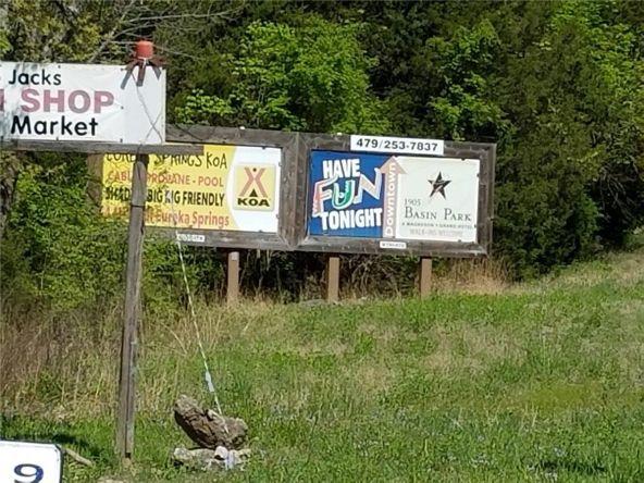 5327 Hwy. 62 West, Eureka Springs, AR 72632 Photo 3