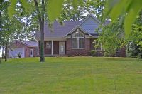 Home for sale: 86 Pleasant Railway, Taylorsville, KY 40071