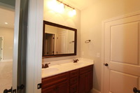 Home for sale: 13 Kohler Dr., Mary Esther, FL 32569
