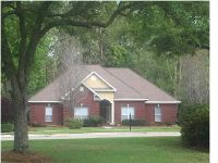 Home for sale: 6636 Maryknoll Cir., Mobile, AL 36695