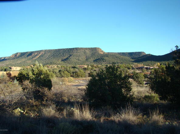 20 Clearwater, Sedona, AZ 86351 Photo 16