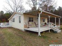 Home for sale: 55 Roberts St., Centre, AL 35960