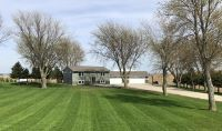 Home for sale: 6868 State Hwy. 22, Walters, MN 56097