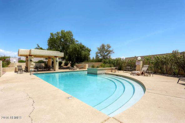 2626 E. Arizona Biltmore Cir., Phoenix, AZ 85016 Photo 13