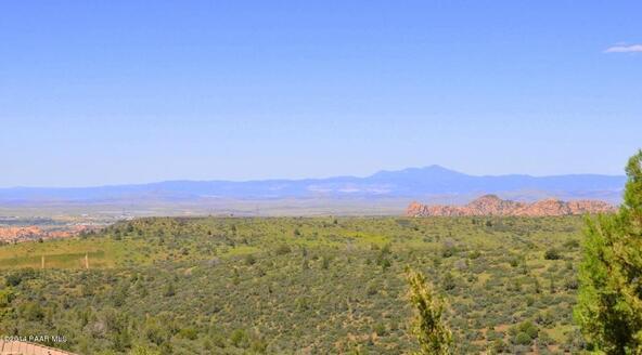307 Silverhill Cir., Prescott, AZ 86301 Photo 5