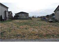 Home for sale: 31515 W. 84 Terrace, De Soto, KS 66018