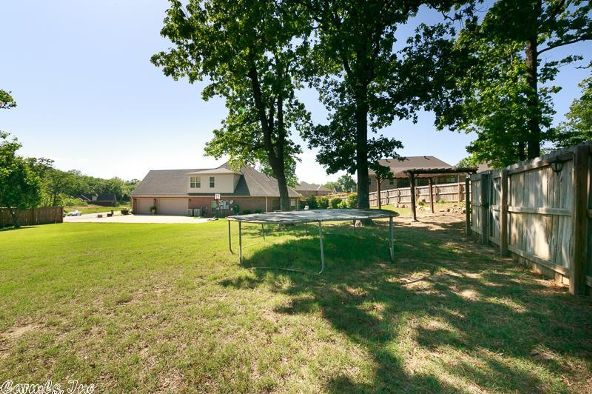 803 Mystery Lake Dr., Cabot, AR 72023 Photo 47