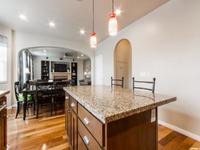 Home for sale: 4396 W. 5850 S., Hooper, UT 84315