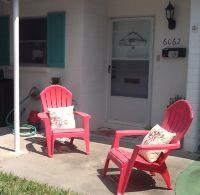 Home for sale: 6062 Arlene Way, Bradenton, FL 34207