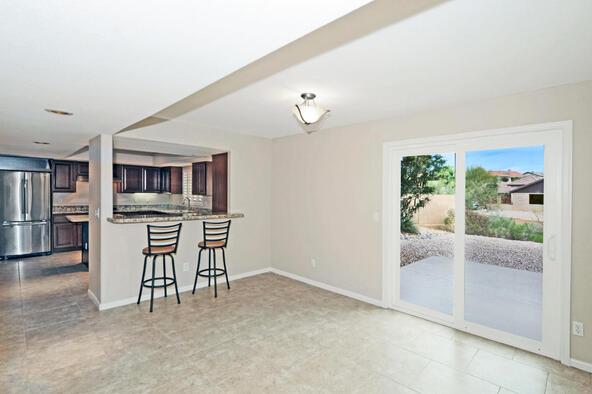 17036 E. Nicklaus Dr., Fountain Hills, AZ 85268 Photo 8