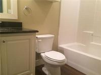 Home for sale: 1341 Cabernet Dr., Abilene, TX 79601