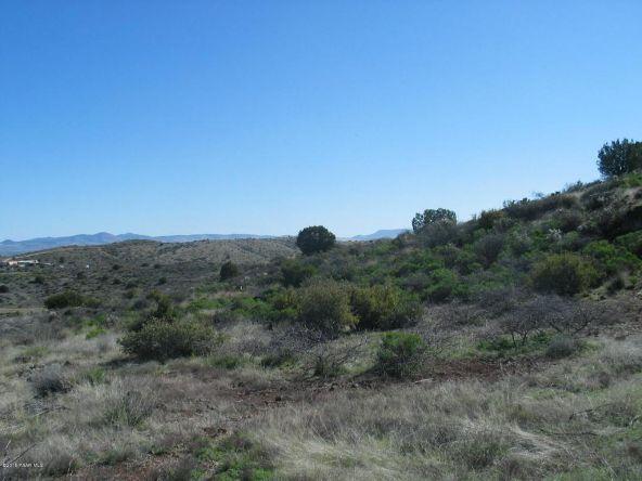 12431 Caballo Terrace, Mayer, AZ 86333 Photo 1