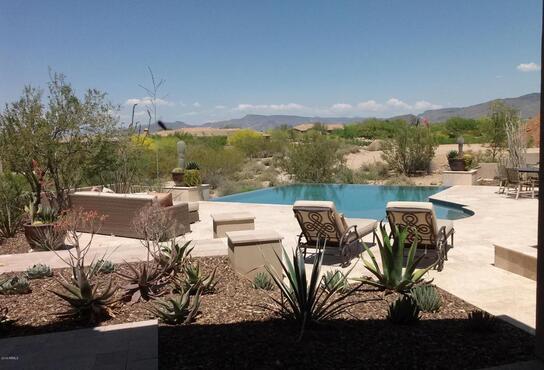 8408 E. Tumbleweed Dr., Scottsdale, AZ 85266 Photo 46
