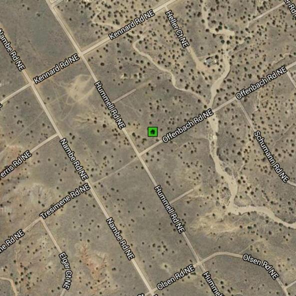 0 Offenbach (U20b81l19) Rd. N.E., Rio Rancho, NM 87144 Photo 2
