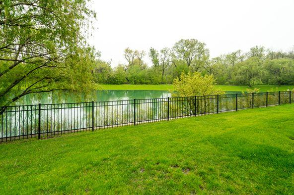 16609 Willow Walk Dr., Lockport, IL 60441 Photo 2