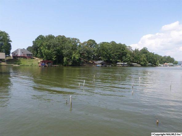 960 County Rd. 528, Centre, AL 35960 Photo 28