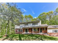 Home for sale: 9 Ladyslipper Ln., Old Lyme, CT 06371