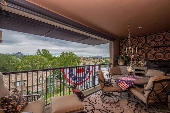 325 W. Gurley St., Prescott, AZ 86301 Photo 19