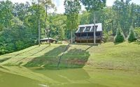 Home for sale: 473 Double Knobs Dr., Hayesville, NC 28904