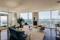 Home for sale: 425 1st St. Unit 5302, San Francisco, CA 94105