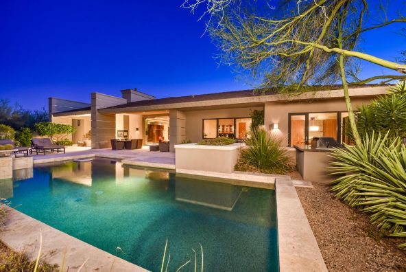 10040 E. Happy Valley Rd., Scottsdale, AZ 85255 Photo 4