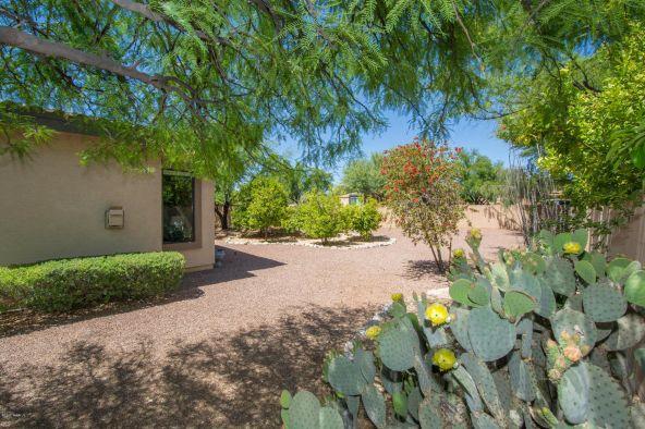 11940 N. Verch Way, Tucson, AZ 85737 Photo 30