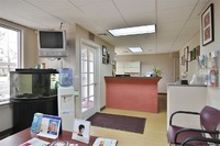 Home for sale: 381-385-389 Washington Avenue, Kingston, NY 12401