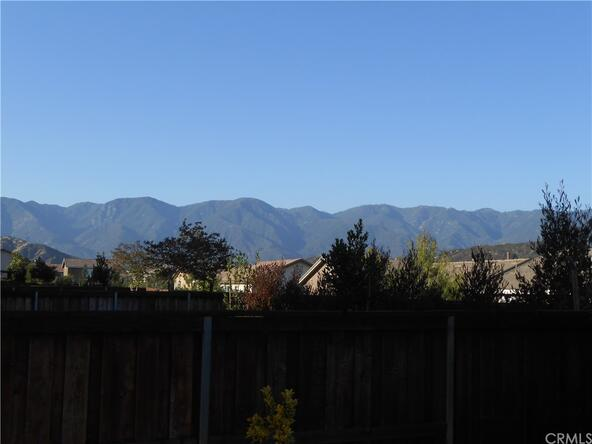 18265 Damiana Ln., San Bernardino, CA 92407 Photo 23