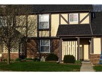 Home for sale: 1427 Wexford Dr., Davison, MI 48423