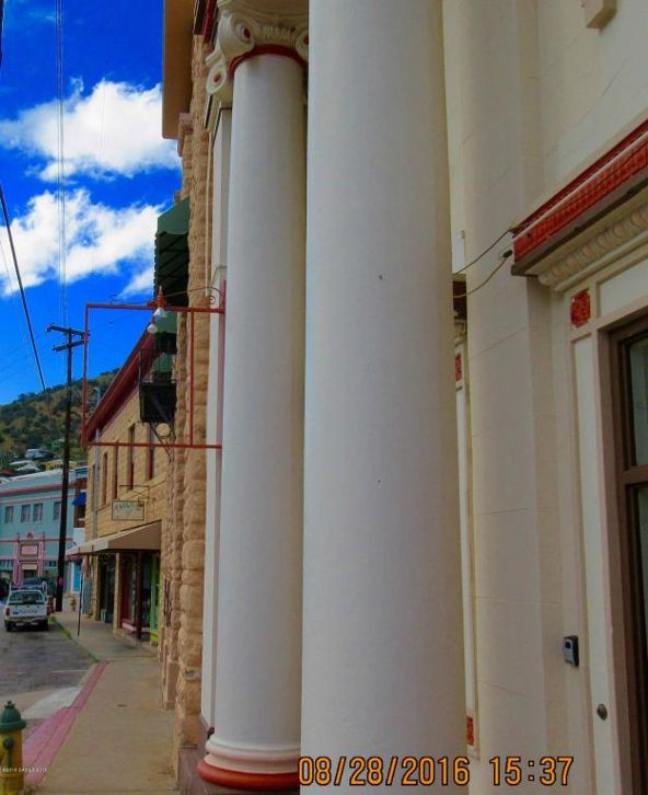 8 Naco Rd./High Desert Inn, Bisbee, AZ 85603 Photo 33