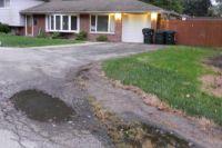 Home for sale: 1229 Pfingsten Rd., Glenview, IL 60025