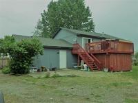 Home for sale: 5922 N. Blue Skies St., Newman Lake, WA 99025