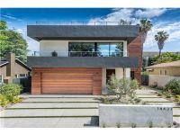 Home for sale: 14437 Greenleaf St., Sherman Oaks, CA 91423