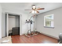 Home for sale: 141 Belle Grove Dr., Laplace, LA 70068
