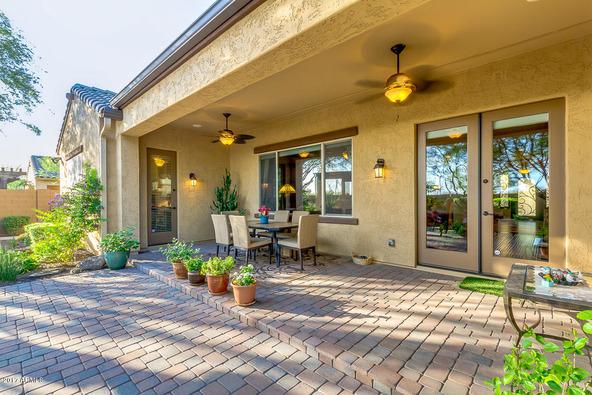 1529 W. Oberlin Way, Phoenix, AZ 85085 Photo 56