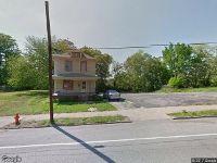Home for sale: Washington, Alton, IL 62002