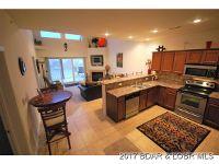Home for sale: 166 Oak Harbor Unit 5c #5c, Camdenton, MO 65020