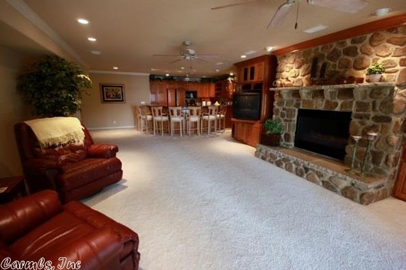 7 Agua Vista Ln., Hot Springs Village, AR 71909 Photo 26