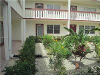 Home for sale: 173 E. Fanshaw E # 173, Boca Raton, FL 33434