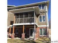 Home for sale: 9 Waters Edge Blvd. #16, Springfield, IL 62712