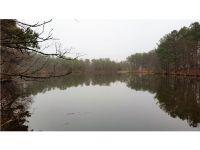 Home for sale: 7811 Cedar Creek Ct., Milford, DE 19963