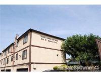 Home for sale: 515 Gardena Blvd., Gardena, CA 90248
