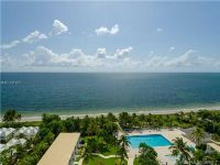 Home for sale: 881 Ocean Dr. # 10c, Key Biscayne, FL 33149
