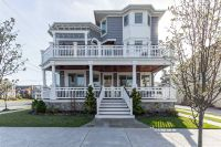 Home for sale: 8801 Atlantic Ave., Margate City, NJ 08402