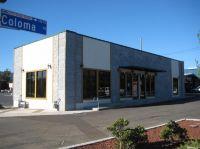 Home for sale: 10655 B Coloma Rd., Rancho Cordova, CA 95670