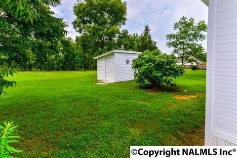 65 Newton Rd., Hartselle, AL 35640 Photo 7