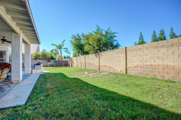 2834 E. Fox St., Mesa, AZ 85213 Photo 89