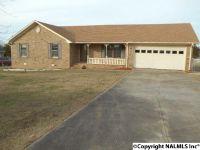 Home for sale: 339 Charity Ln., Hazel Green, AL 35750