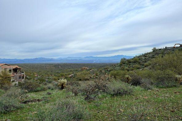 13929 E. Big Horn Parkway, Fountain Hills, AZ 85268 Photo 2